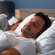 Audio: The answer to great sleep